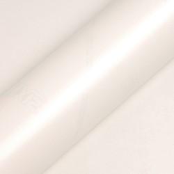 S5899M - Transparent Mat
