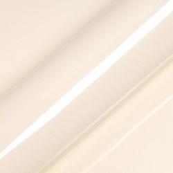S5B05B - Ecru Brillant