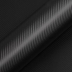 S5CANB - Carbone Noir Brillant