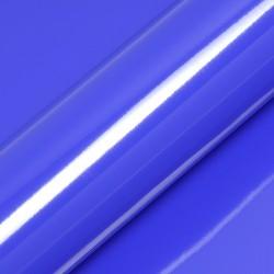 S5ELEB - Bleu Electrique Brillant
