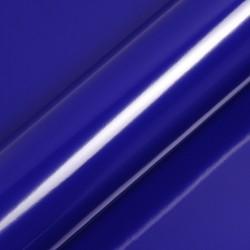 S5NORB - Bleu Nordique Brillant