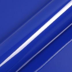 S5RFXB - Bleu Reflex Brillant