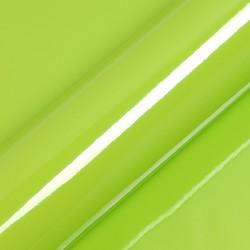 S5VACB - Vert Acacia Brillant