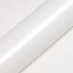 Translucide Blanc Polaire