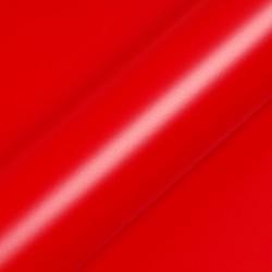 Translucide Rouge Coquelicot
