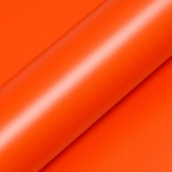 Translucide Orange Citrouille