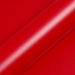 Translucide Rouge Cerise