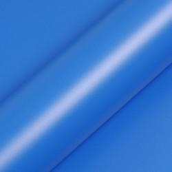 Translucide Bleu Adriatique