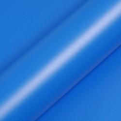 Translucide Bleu Egée