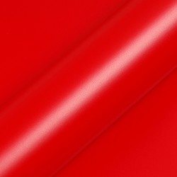 Translucide Rouge Tomato