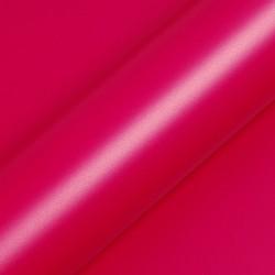 Translucide Rose Freesia