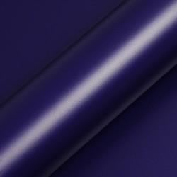 Translucide Bleu Océan