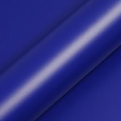 Translucide Bleu De Chine