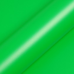 Translucide Vert Manzana