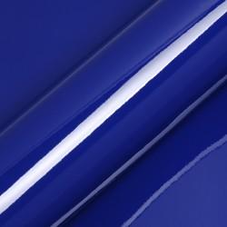 Smartac Evolution PU PU Bleu Pacifique Brillant