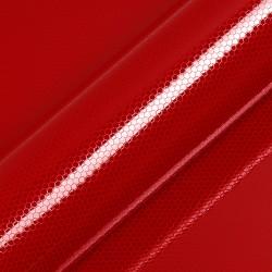 Rétroréfléchissant NIKKALITE Rouge Ultralite Classe2
