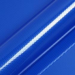 Rétroréfléchissant NIKKALITE Bleu Ultralite Classe2