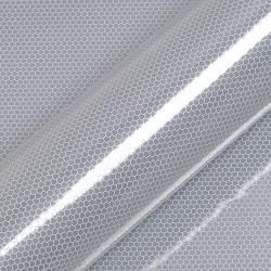 Rétroréfléchissant NIKKALITE Blanc Ultralite Classe2