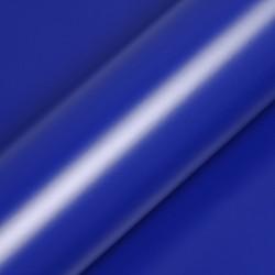 Ecotac Bleu Bosphore Mat Adh renforcé