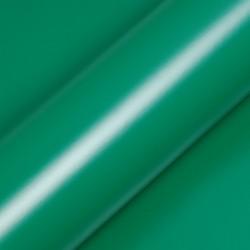 Ecotac Vert Permanent Mat Adh renforc