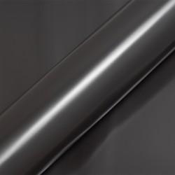 Magnetique Film magnétique noir mat ad