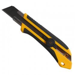 Accessoires Cutter Olfa lame de 25mm