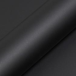 Suptac PVC150µ Black Grainé ExtraRenf