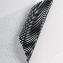 Bobine Jet encre MM160µm BlNo 30% Sol/Eco/Latex