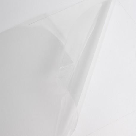 Plastification Plastif pr microperf BT 50µm