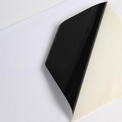 V210WG1 - VP 70µm Blanc