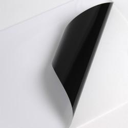 V310WG1 - VM100µm Blanc