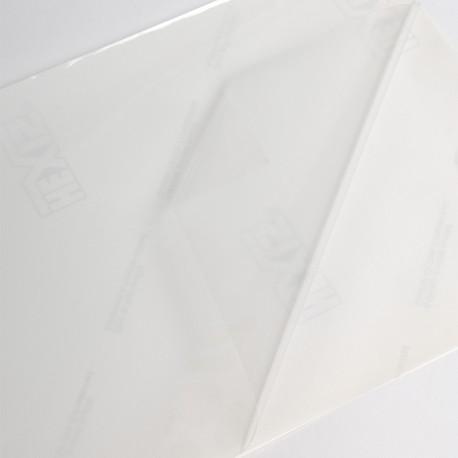 Plastification  950mm x  VM 80µm BRILLANT