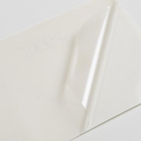 Plastification VM 80µm SATINE