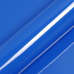 Smartac Evolution PU PU Bleu Curaçao Brillant