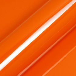 Ecotac Orange Brillant