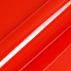 Ecotac Rouge Orangé Brillant