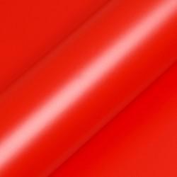 Ecotac Rouge Orangé Mat