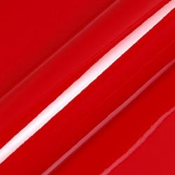 Ecotac Rouge Foncé Brillant