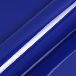 Ecotac Bleu Bosphore Brillant