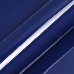 Ecotac Bleu Marine Brillant