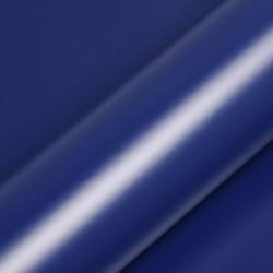 Ecotac Bleu Marine Mat