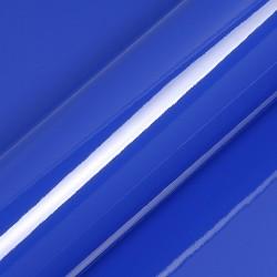 Ecotac Bleu Foncé Brillant