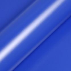 Ecotac Bleu Foncé Mat