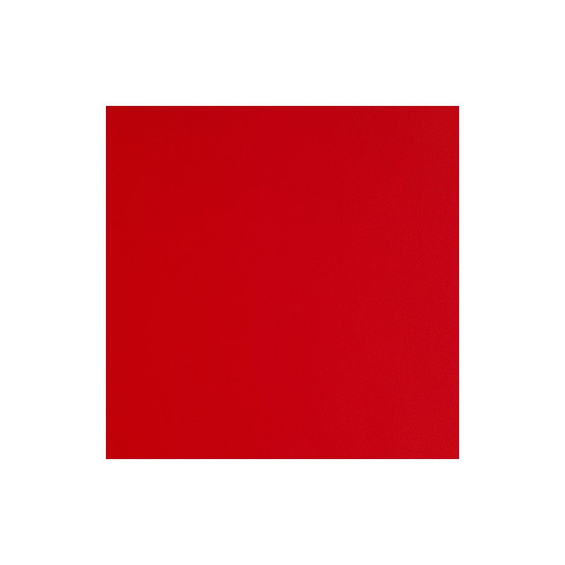 t5053-rouge-cerise.jpg